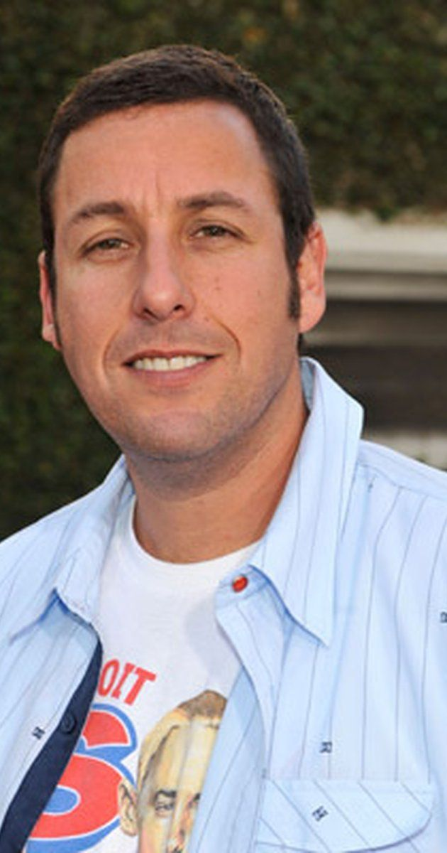 Adam Sandler, Actor: Grown Ups 2. Adam Richard Sandler was born September 9, 1966 in Brooklyn, New York, to Judith (Levine), a teacher at a nursery school, and Stanley Alan Sandler, an electrical engineer. He is of Russian Jewish descent. At 17, he took his first step towards becoming a stand-up comedian when he spontaneously took the stage at a Boston comedy club. He found he was a natural comic. He nurtured his talent while at ...