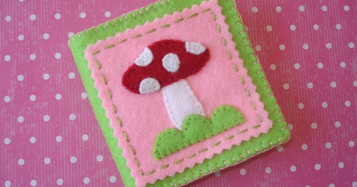 A blog full of craft tutorials and inspiration. Cross stitch patterns, hama beads, felt craft, giveaways and more!