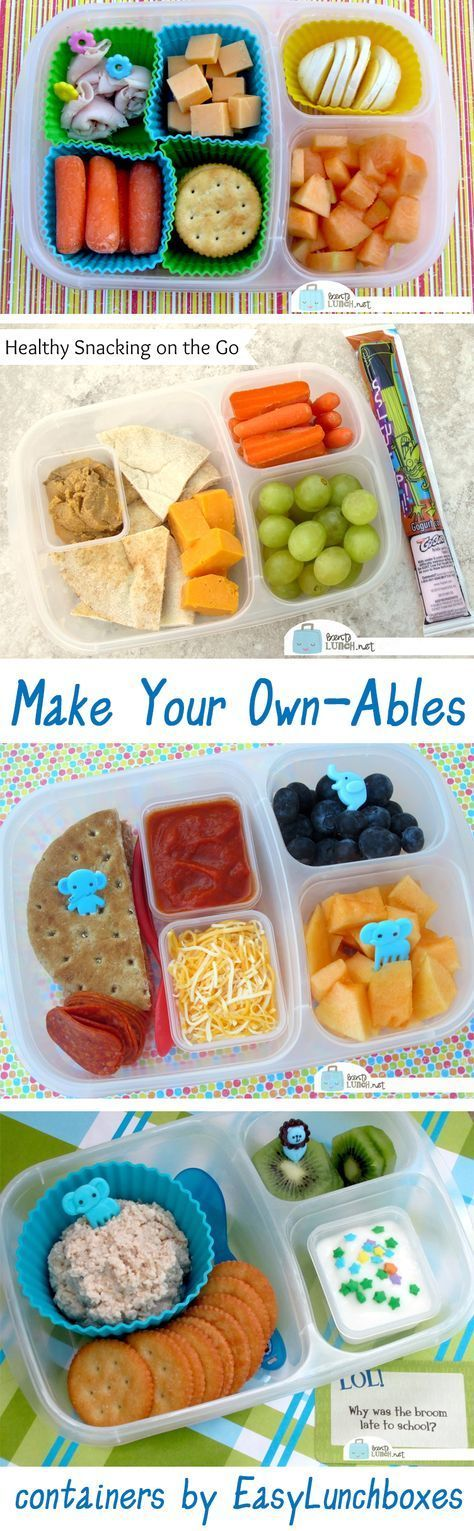 Best 25+ Travel lunches ideas on Pinterest Travel snacks kids