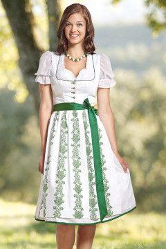 Hochzeitstrachten von Hiebaum für Damen & Herren für Ihre Hochzeit in Tracht: Hochzeitsdirndl, Hochzeits-Trachtenanzug, Trachten-Brautkleid, Hochzeitsanzug.