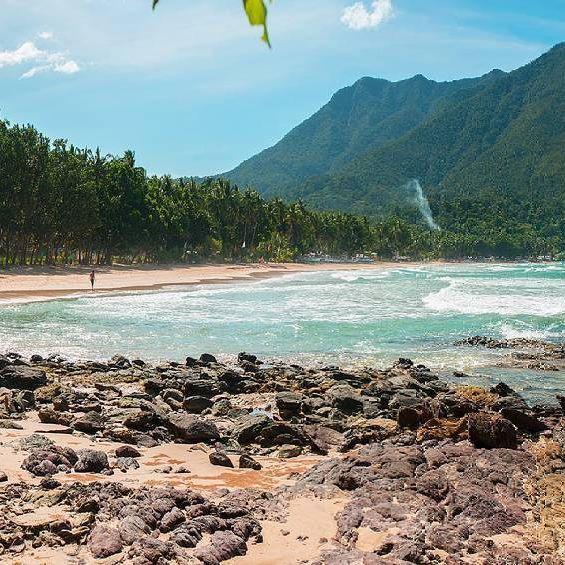 Palawan is known as the most romantic island of all the Philippines. #honeymoon #destination #beach #romantic #palawan #philippines #asia #travel #travelgram #travelphotography #instago #instatravel #holidays #igtravel #vacation #readysetholiday #readysetholidayapp  Credits: Göran Höglund (Kartläsarn) on Flickr
