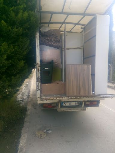 YALOVA ŞEHİR İÇİ NAKLİYE 05324837755: Yalova şehiriçi nakliye