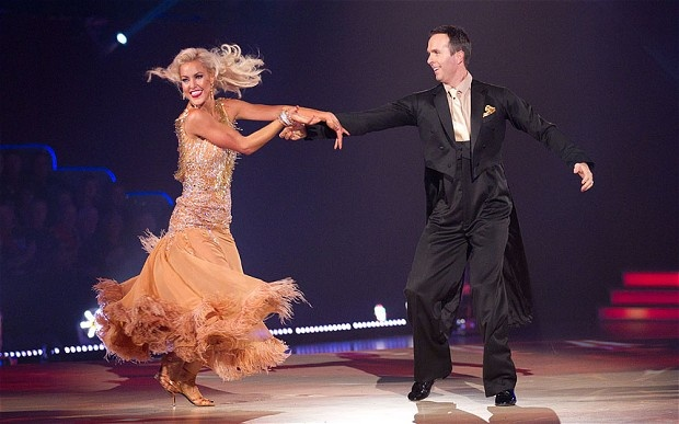 Google Image Result for http://i.telegraph.co.uk/multimedia/archive/02402/Strictly-Vaughan_2402196b.jpg