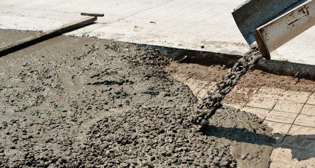 Concrete Concrete Concrete Floor Repair Building Materials