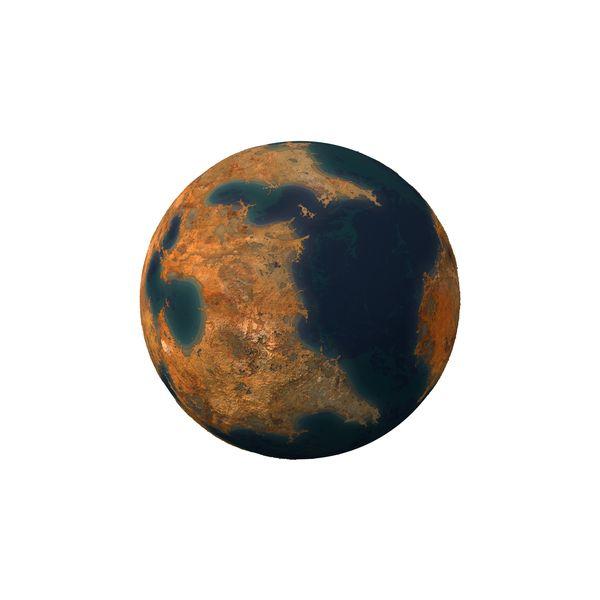 Alien Planet Png Psd Images Alien Aesthetic Alien Planet Planets