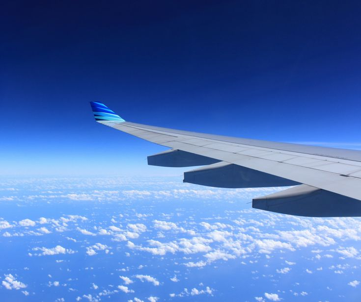 Other than shopping around, there are few ways to save money on airfare - that's where the best frequent flyer programs come in. Fortunately, many airlines