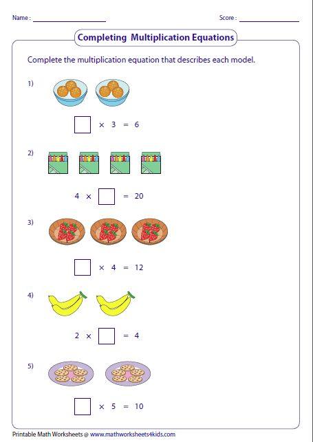 17 best images about multiplication arrays on pinterest multiplication strategies the dice. Black Bedroom Furniture Sets. Home Design Ideas