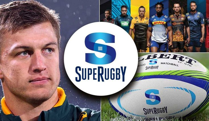 Super Rugby 2018 looks set to wow the crowds