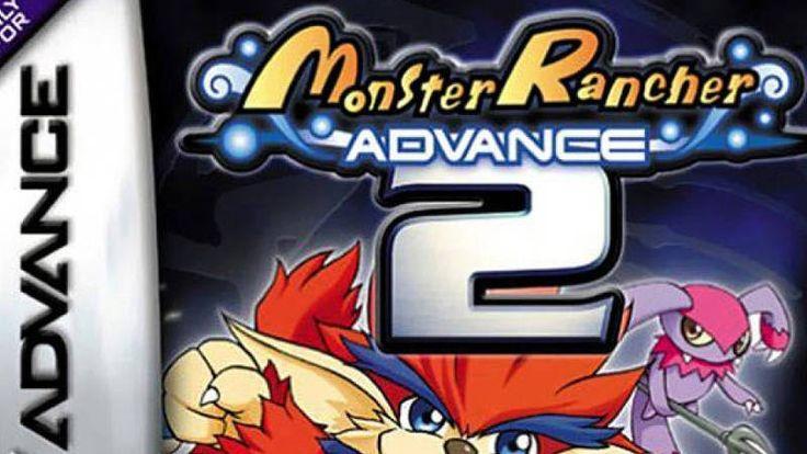 Jogue Monster Rancher Advance 2 GBA Game Boy Advance online grátis em Games-Free.co: os melhores GBA, SNES e NES jogos emulados no navegador de graça. Não precisa instalar ou baixar.