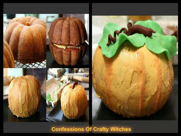 ... iced pumpkin bundt cake recipes dishmaps iced pumpkin bundt cake