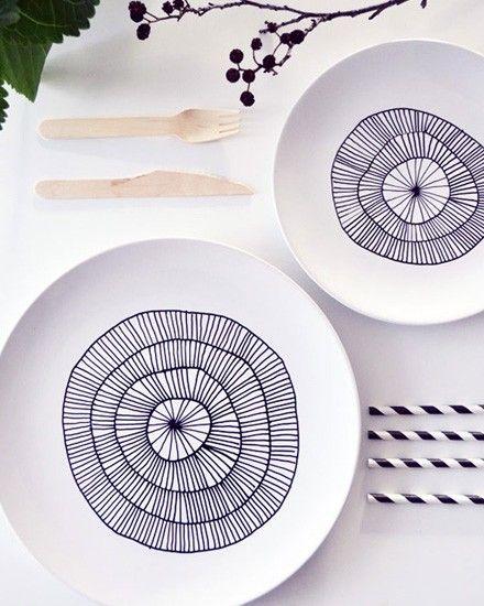 17 meilleures id es propos de tasses personnalis es sur pinterest d coration de tasse. Black Bedroom Furniture Sets. Home Design Ideas