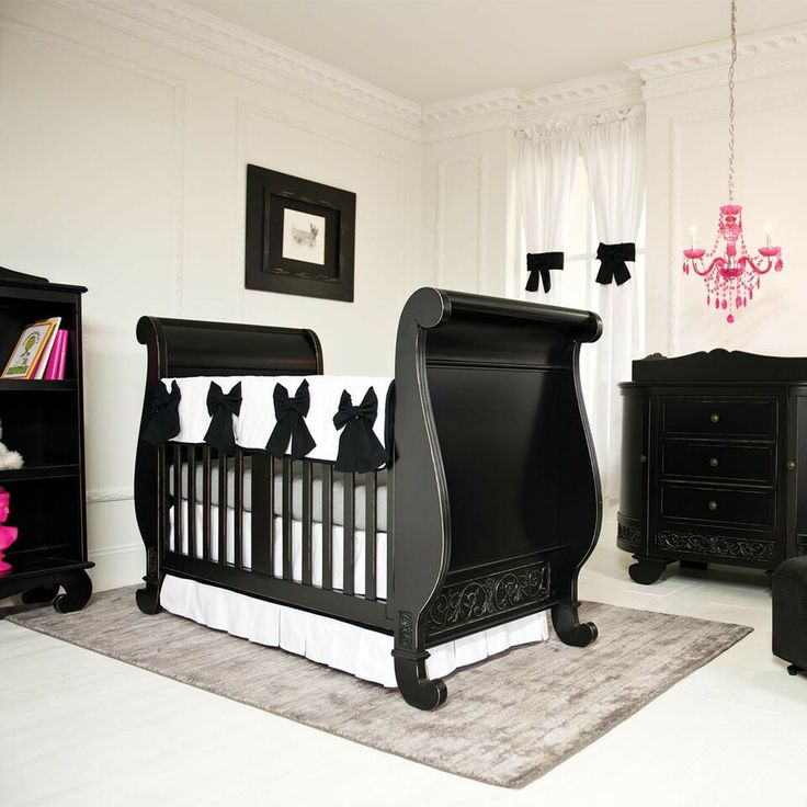 26 Best Cots Toddler Beds Images On Pinterest  Child Bed Classy Bedroom Cot Designs Photos Decorating Design