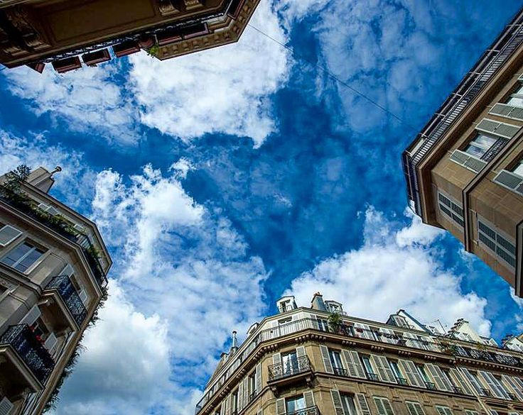 Beautiful Parisian streets and inky-blue skies. #paris truly has something to offer for any preference. ———- #europe_tourist #bestintravel #letstraveltoday #nowtravel #tlpicks #livetravelchannel #glwj #travelandlife #travelawesome #bestvacations  #tasteintravel #wonderful_places #bestplacestogo #worldtravelbook #tbie #bbctravel #traveltv #lovetheworld #dailyescape #howisummer #ig_europe #sharetravelpics #france #igersparis #visitparis by andy_card_travels