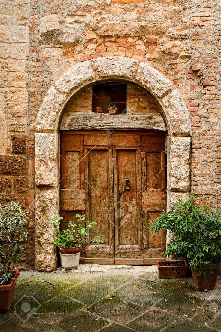 Bildresultat för gamla portar