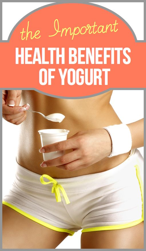 1.Yogurt And Homeostasis 2.Yogurt And Vaginal Infections 3. Read more >>> https://54health.com/health-benefits/important-health-benefits-yogurt #hummus #yogurt #health benefits