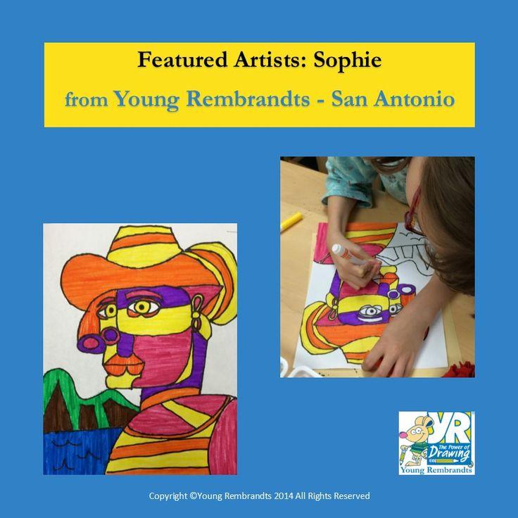 Harford County Art Classes For Kids