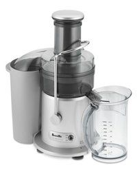 What's the best juicer to buy and why?