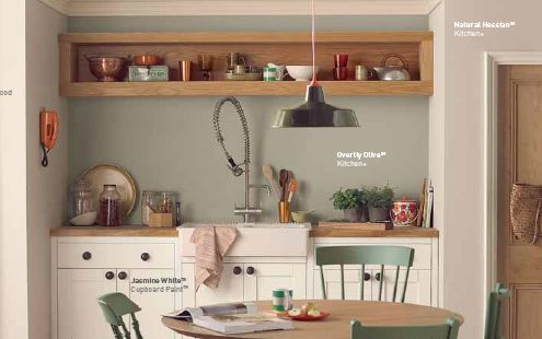 color for kitchen 34 best way images on living room wall 2309