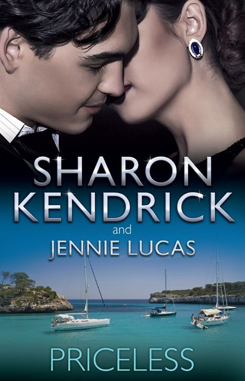 Mills & Boon : Priceless/Bought For The Sicilian Billionaire's Bed/Bought: The Greek's Baby - Kindle edition by Sharon Kendrick, Jennie Lucas. Romance Kindle eBooks @ Amazon.com.