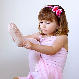 toddler dance class: is your child ready?