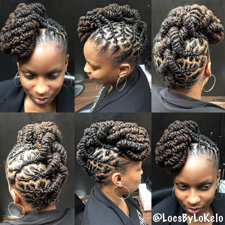 the hair style 475 best hair amp that i images on 9156