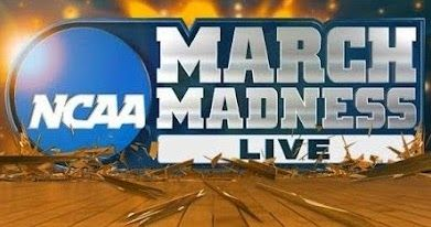 March Madness 2016 TV schedule is here. Click here to know date, time and Network where all games will be broadcasted > http://www.march-madness.us/2016/03/march-madness-television-schedule-2016.html