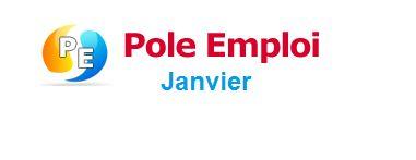 actualisation janvier 2013 pôle emploi