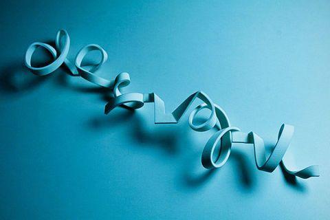 Kasheeda, premier système d'impression de typo en 3D