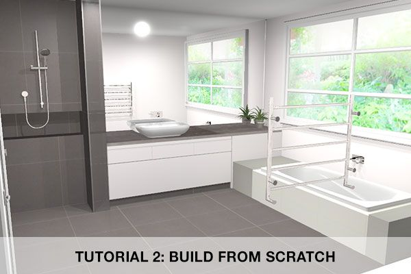 Bathroom Designing Tools To Design A Bathroom Yonohomedesign Com In 2020 Bathroom Design Software Bathroom Design Small Bathroom Design