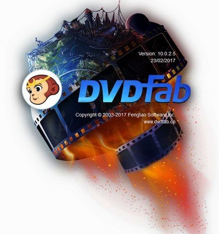 DVDFab 10.0.8.1 Crack Plus Keygen Free Latest nothing. There are a couple of straightforward strides Installation Directory,,,