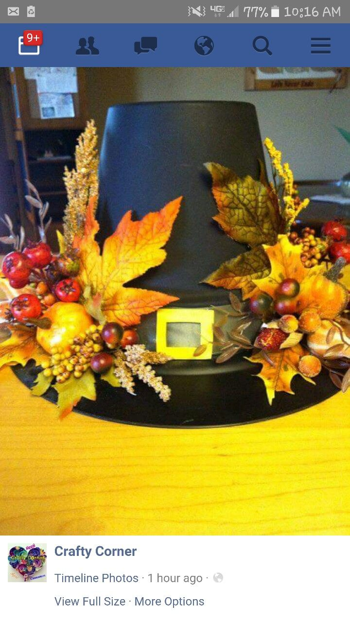 490 best Fall To Do images on Pinterest | Activities, Decoration and ...