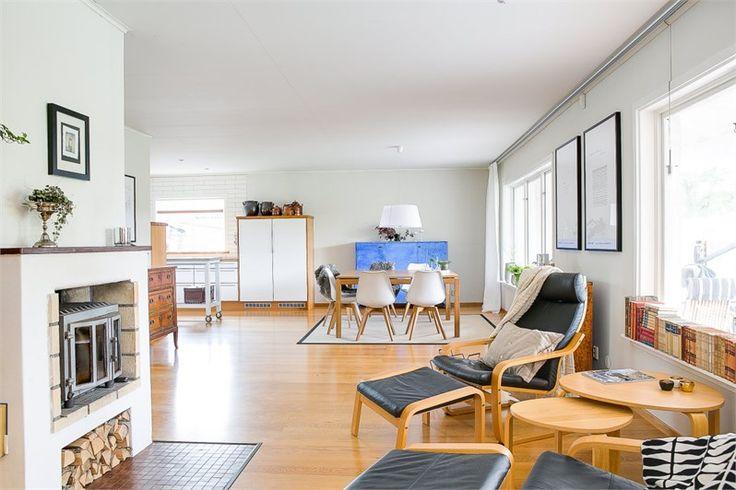 Per Rösiös väg 30 B, Hovslätt, Jönköping - Fastighetsförmedlingen för dig som ska byta bostad
