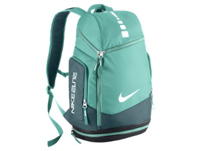 nike elite bookbags cheap