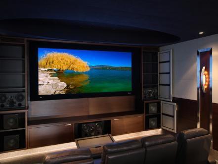 Cinema Room 963 best homecinema images on pinterest | cinema room, theatre