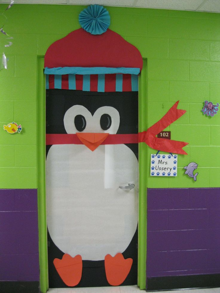 Cute Classroom Decorating Ideas ~ Best preschool bulletin boards images on pinterest