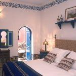 moroccan-theme-in-bedroom2-5.jpg