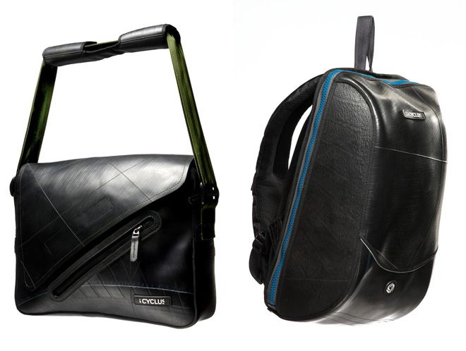 http://www.carryology.com/liking/industry/eco-carry-fly-over/