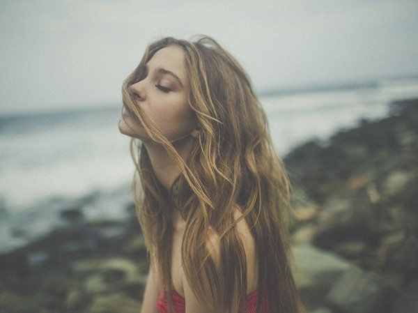 mist by Julia Trotti - Photography by Julia Trotti  <3 <3                                                                                                                                                                                 More