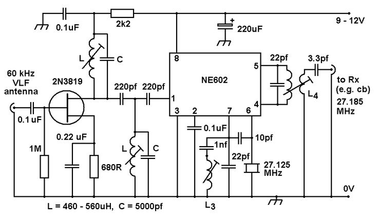 148 best images about circuit diagrams     u042d u043b u0435 u043a u0442 u0440 u043e u043d u043d u044b u0435  u0441 u0445 u0435 u043c u044b on pinterest