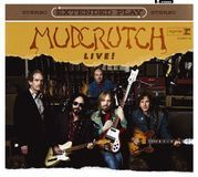 Mudcrutch Extended Play Live [CD]