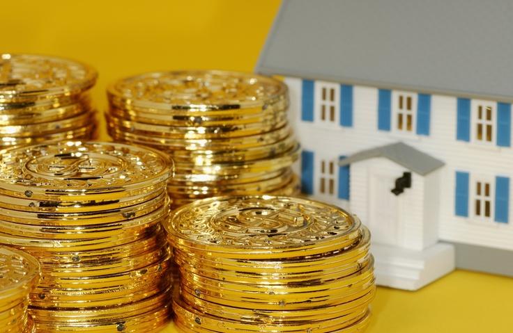 Invest solo 401k in real estate 401k investments.http://www.mysolo401k.net/SelfDirected401k.html