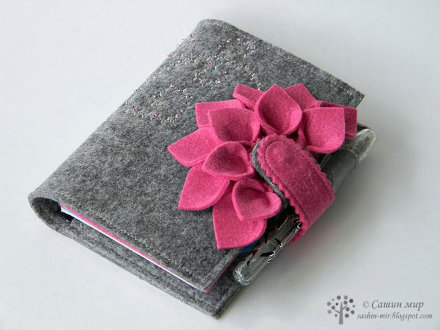 This is what I want for my DIY planner :D