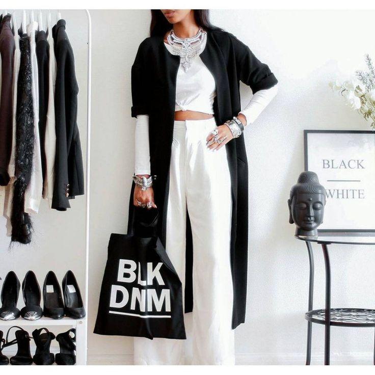 Элегантность и стиль: 6 нежных образов для уверенных в себе женщин - StyleLine.me - информационный женский портал