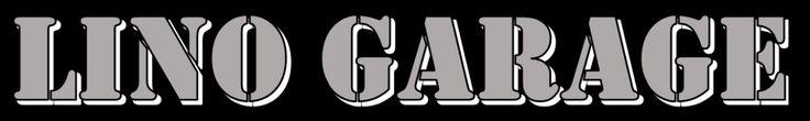 REVISTA-ONLINE ELMALETERO 2.O - MOTOR,FUTBOL HUMOR,ANIMACION,MANGA,COMICS,VIRALES,FUTBOLERAS: LINO GARAGE  -¿TE GUSTA CONDUCIR?