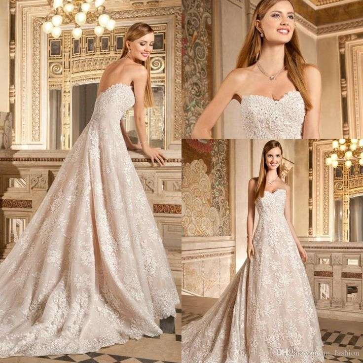 Bridal wedding gowns christmas dresses from lm fashi pinteres
