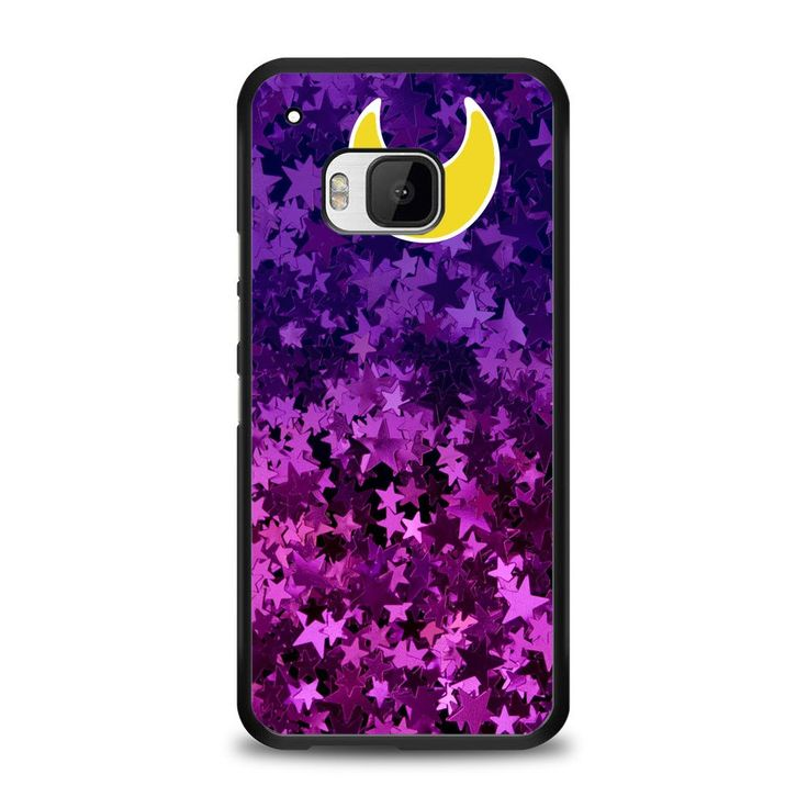 Sailor Moon Samsung Galaxy S6 Case   yukitacase.com