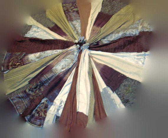 Spin Skirt patchwork skirt hippie skirt boho skirt bohemian skirt gypsy skirt festival skirt tribal skirt boho skirt bohemian skirt gypsy by WindyMountainDesigns on Etsy
