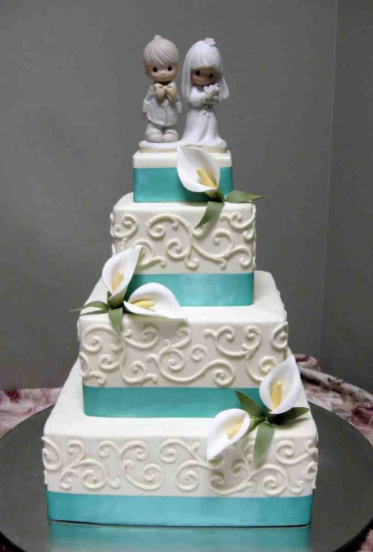 cheap wedding cake options 25 best ideas about cheap wedding cakes on 12522