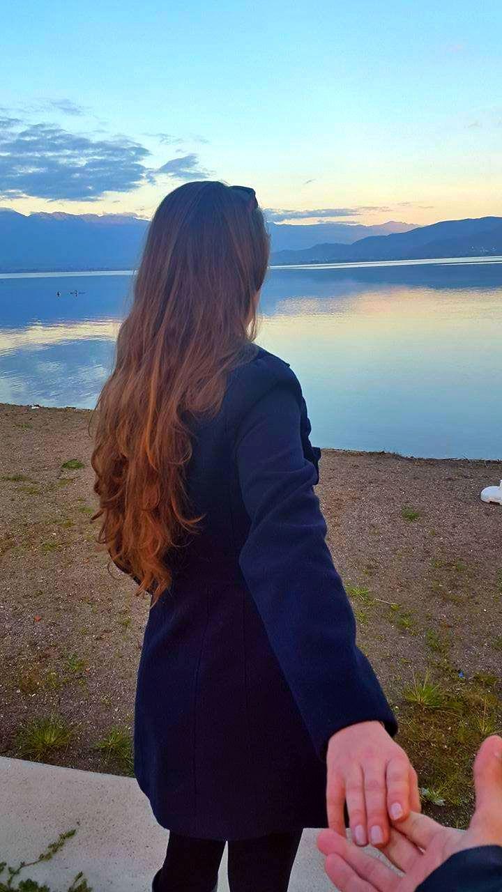 Dojran - Macedonia