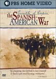 Crucible of Empire: The Spanish American War [DVD] [English] [1999]